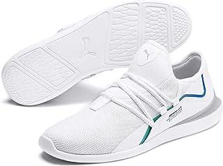 Puma Men's Mapm Evo Cat Racer Sneakers