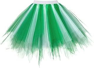 Where Can I Find Tutu Skirts