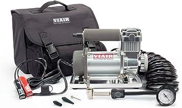 VIAIR 300P Portable Compressor - 30033: image