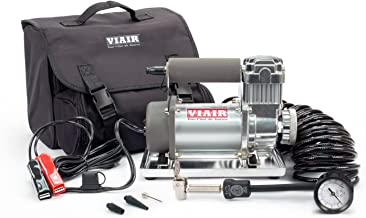 VIAIR 300P Portable Compressor – 30033