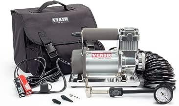 VIAIR 300P Portable Compressor - 30033