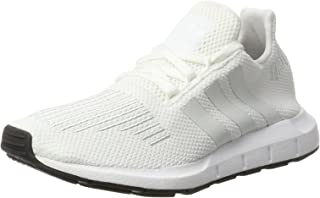 adidas Swift Run J, Scarpe Running Unisex-Adulto