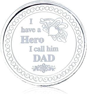 Dad Coins
