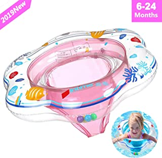 Best infant floating neck ring Reviews