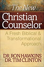 Best the christian counselor's Reviews
