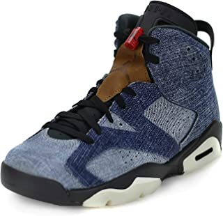Jordan Air 6 Retro Mens Ct5350-401