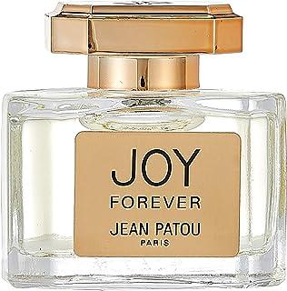 Jean Patou Joy For Ever Eau de Parfum Miniature 5ml