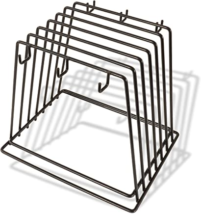 Crestware Cutting Board Rack