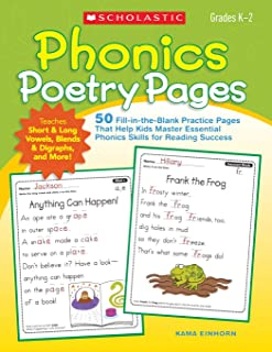 Best word family poems Reviews