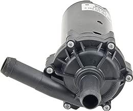 Best bosch cobra water pump Reviews