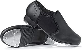 Child Neoprene Insert Tap Shoes T9100C