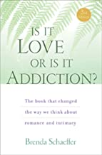 Best is it love or is it addiction Reviews