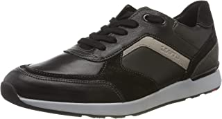 LLOYD Bari, Sneakers Basses Homme