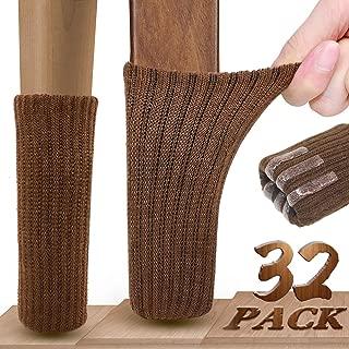 Best dining chair socks Reviews