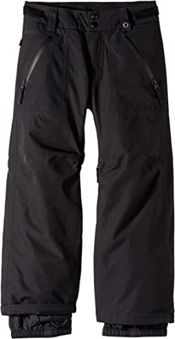 Gore-Tex Stark Pants (Little Kids/Big Kids)