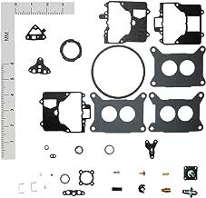 Walker Products 15890 Carburetor Kit