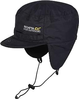 Best regatta waterproof hat Reviews