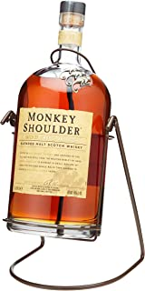 Monkey Shoulder Gorilla 4.5L