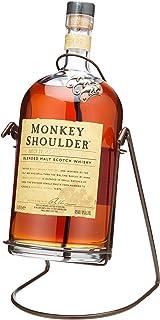 Monkey Shoulder Gorilla 4.5L