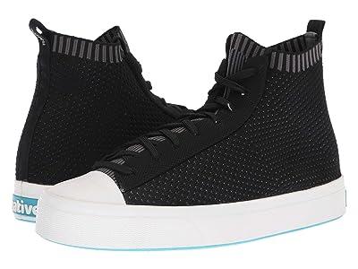 Native Shoes Jefferson 2.0 High