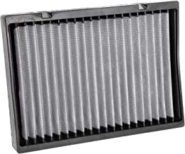 K&N VF2066 Cabin Air Filter