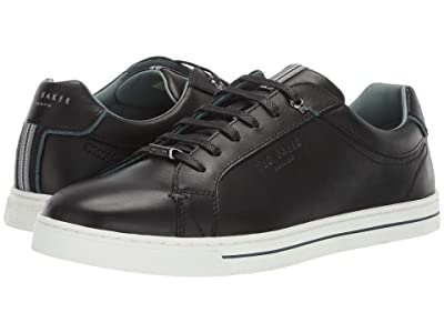 Ted Baker Thawne (Black) Men