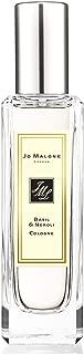 Title - Jo Malone Jo malone basil & neroli cologne spray, 1.0 Oz