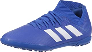 adidas Kids' Nemeziz Tango 18.3 Turf Soccer Shoe