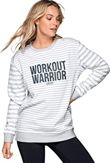 Lorna Jane Women's Warriors Sweat Shirt