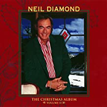 Best neil diamond the christmas album volume ii Reviews