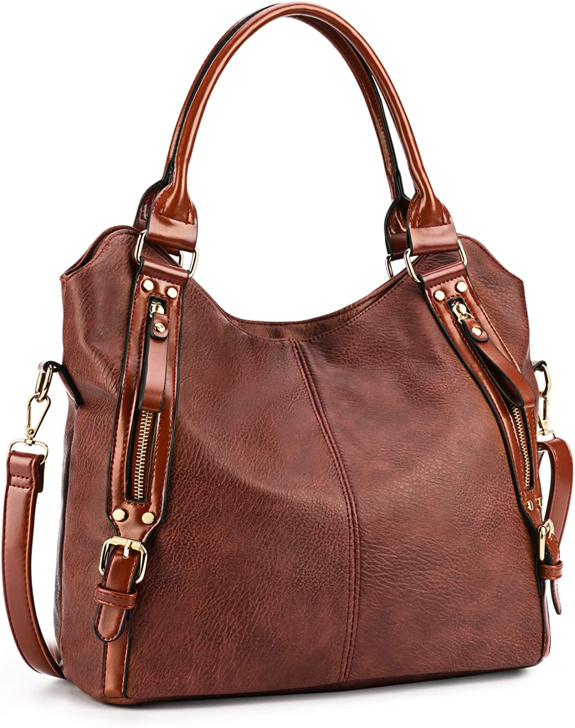 Plambag Women Tote Bag Discount is also underway Handbags P Ranking TOP2 Shoulder Faux Hobo Leather