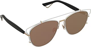 Christian Dior Womens Women's Technologic Sunglasses