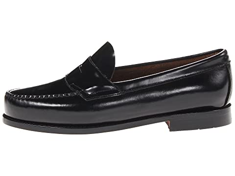 Larson Cuadro Co Weejuns Pull Leatherseahorse Pull Weejuns Gh Leatherburgundy Negro Leatherburgundy Gh Black Larson Box up El Bajo Leatherseahorse Co up Bass Yq5gqa