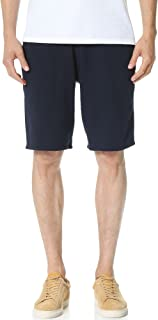 Reigning Champ Men's Mid Weight Terry Shorts