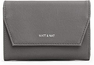 Matt & Nat Vera Small Wallet