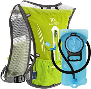 Best hydration bag for cycling Reviews