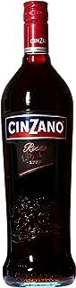 Cinzano Rosso, 1000ml