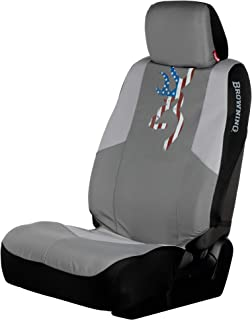 Browning Low Back Seat Cover