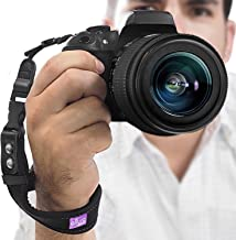 Best canon camera wrist strap Reviews