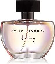 Kylie Minogue Darling Eau de Toilette Spray for Women, 1.7 Ounce