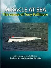 Best sea survival movies Reviews