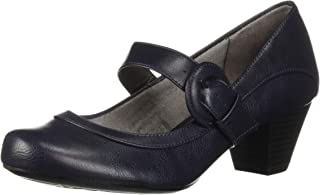 LifeStride Women's Rozz Pump