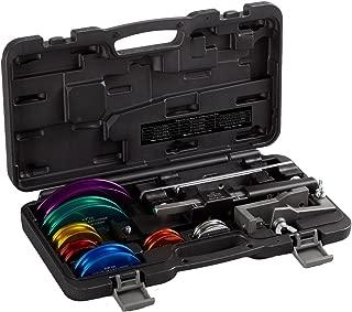 pipe bender trade tools