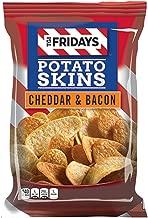 Best potato skin chips Reviews
