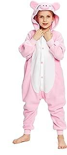 Best 3t pig costume Reviews