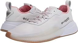 White/Rosewater