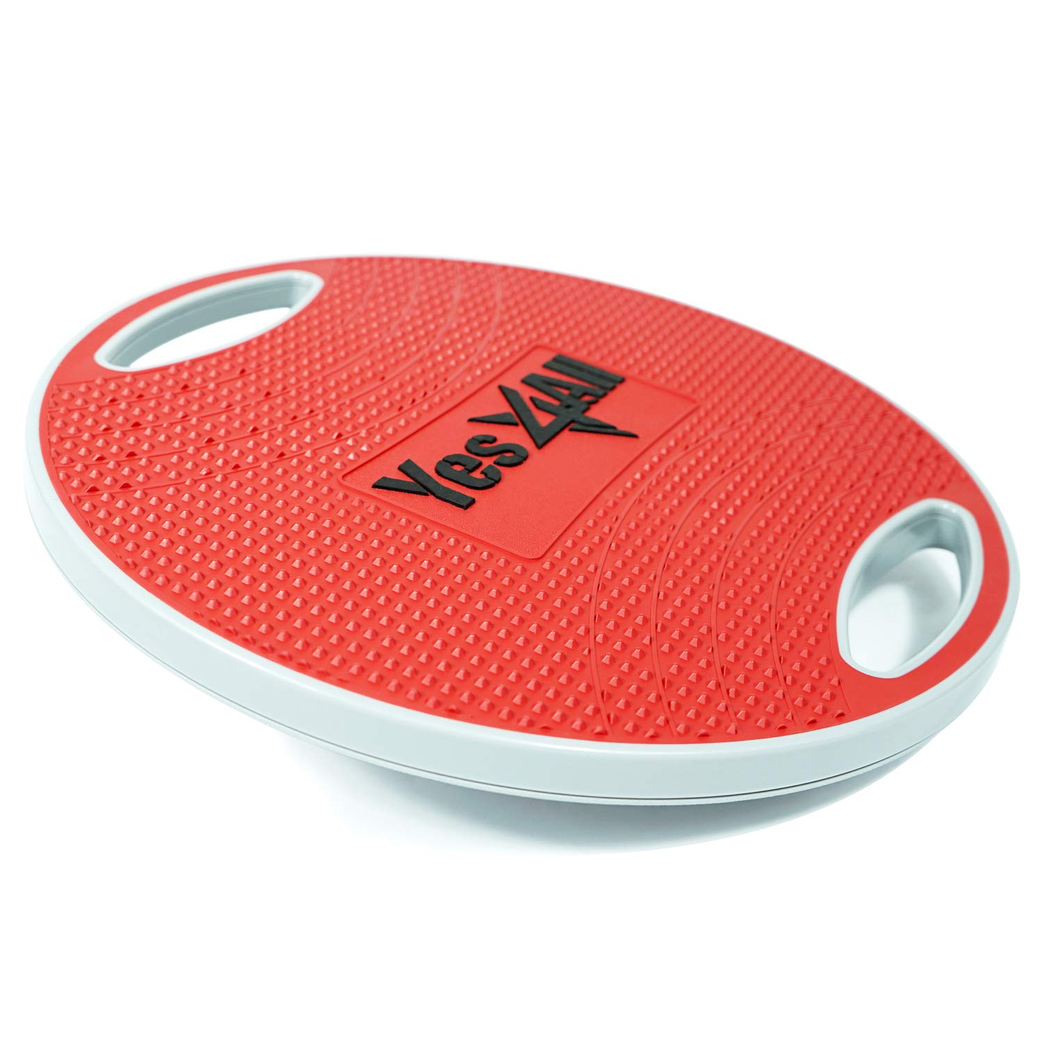 Yes4All Wobble Balance Board Round