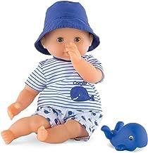 french brand baby dolls