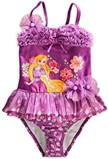b203debb68 Amazon.com: Disney Princess - Swim / Clothing: Clothing, Shoes & Jewelry