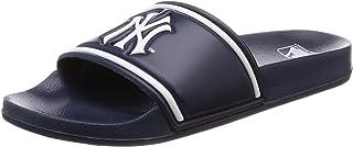 [MLB NYYounkies] MLB NY凉鞋 MLB-6001 凉鞋 男士